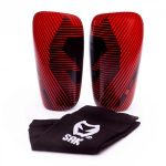 SAK Caneleiras Shape - 220021