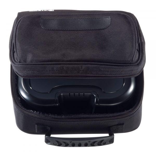 Compex Bolsa De Viagem Rigida Wireless