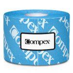 Compex Tape 5cm x 5m