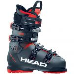 Head Botas Ski Head Advant Edge 95 - 8529764