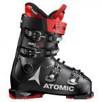 Atomic Botas Ski Hawx Magna 100 - 8528357