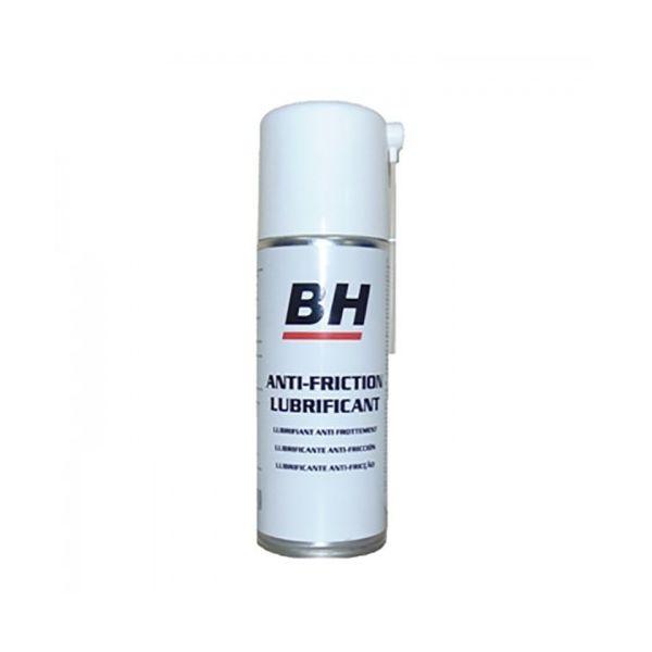 BH Fitness Care Spray Lubrificante 400ml