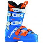 Lange Botas de Ski Rs 90 S.c. Power Blue - LBG5010-230