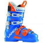 Lange Botas de Ski Rs 120 S.c. Power Blue - LBG1210-265