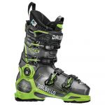 Dalbello Botas de Ski Ds Ax 120 Anthracite / Green - D1804001.00-305