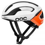 Poc Capacete Omne Air Spin Zink Orange Avip M PC107211211MED
