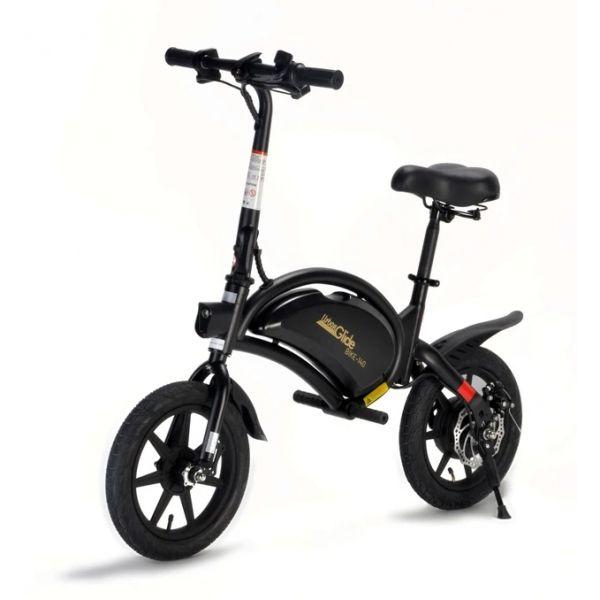 Storex Urbanglide Bike 140 - URBBK56792