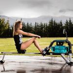 BH Fitness Remo Cardiff - R370