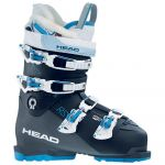 Head Botas Ski Vector Rs 90 Womens Black / Anthracite