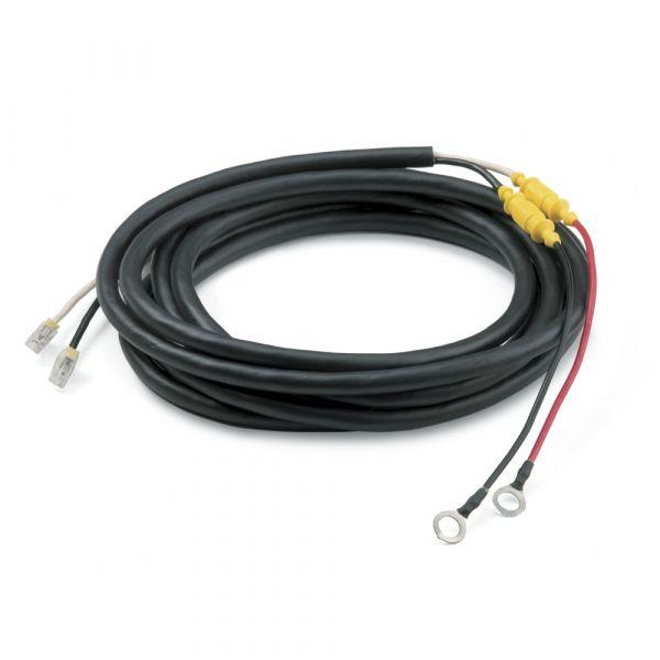 Minnkota Carregador Bateria MK-EC-15 Output Extension Cable - 1820089