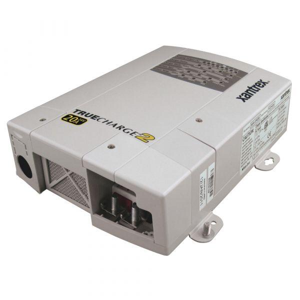 Xantrex Carregador Bateria TRUECharge2 20A 24V - 804-2420