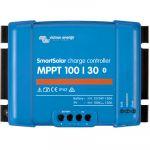 Victron Carregador Energy SmartSolar MPPT 100/30 Charge Controller - SCC110030210