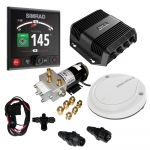 Simrad AP44 Vrf Medium Capacity Pack AP44, NAC-2, Precision 9 & RPU80 - 000-13291-001