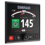 Simrad AP44 Autopilot Controller - 000-13289-001