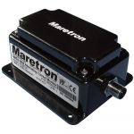 Maretron ACM100 Alternating Current Monitor - ACM100-01