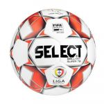 Select Bola Brillant Super TB Portugal 19/20 S3615946165