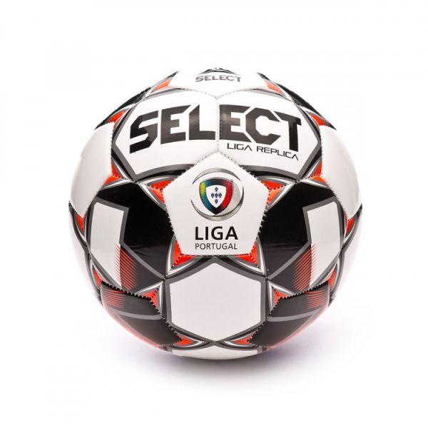 Select Bola Liga Replica Portugal 19/20 S3595846998