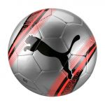 Puma Bola Futebol Big Cat 3 083044-06
