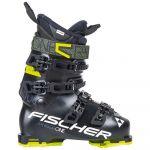 Fischer Botas de Ski Ranger One 100 Pbv Walk Black - FU14819-26.5