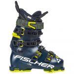 Fischer Botas de Ski Ranger One 110 Pbv Walk Dark Blue - FU14619-26.5