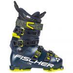 Fischer Botas de Ski Ranger One 110 Pbv Walk Dyn Dark Blue - FU14519-27.5