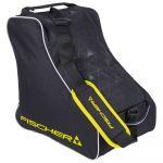 Fischer Saco Desporto Bootbag Nordic Eco Black - FZ10817