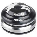 XLC Hs I05 Black 28.6 / 41.8 mm