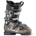 Lange Botas de Ski Sx 70 Woman Black - LBE6240-225