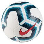 Nike Bola Futebol Strike Ims Rfgf T5 Branco / Multicolor - A29039871