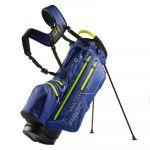 Inesis Saco Golf Impermeável Blue - 8518691