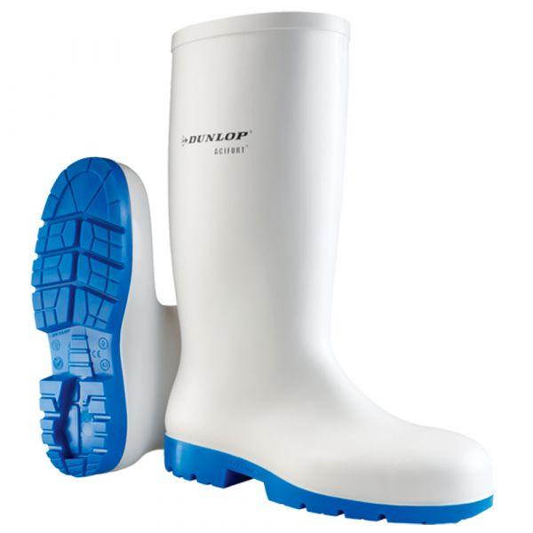 Dunlop Botas Acifort Classic + - MFP019B0020