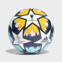 Bola Futsal Adidas Street Sala Copa do Mundo 2018