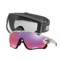 Óculos e Máscaras Desporto