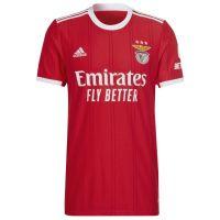Vestuário Futebol Clubes   Selecções - KuantoKusta 9e593f0c490cb