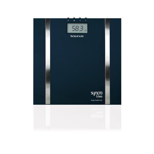 Taurus Syncro Glass - 990.537