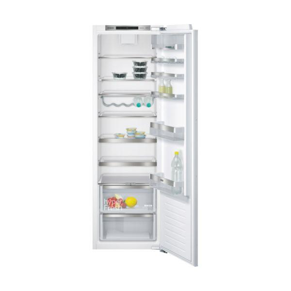 Frigorífico Siemens Encastre KI81RAF30 - A++ 319L