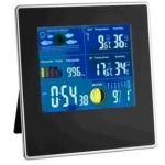 TFA 35.1126 Wireless Weather Station
