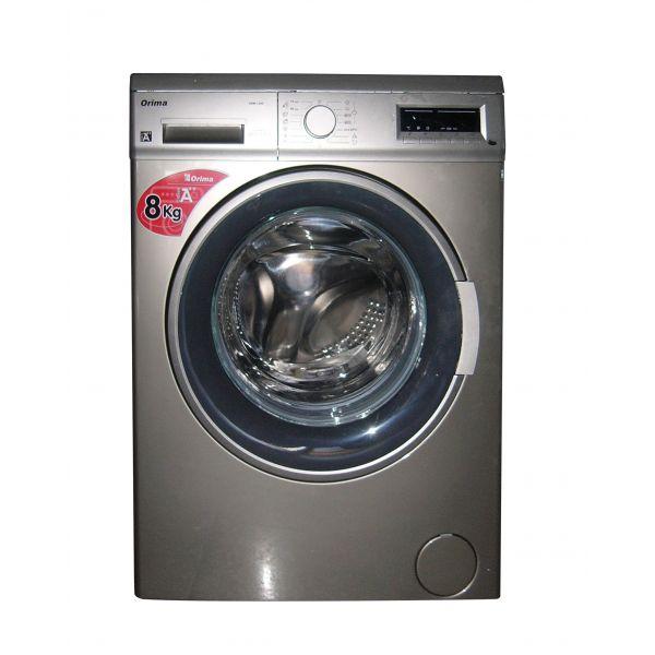 Máquina de Lavar Roupa Orima ORM-128-X