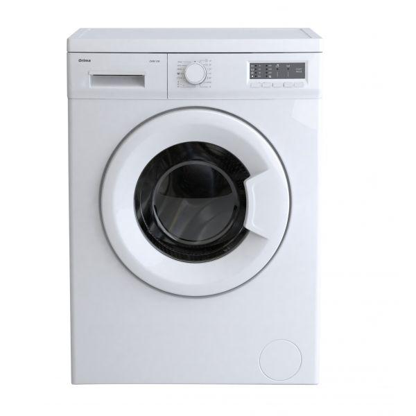 Máquina de Lavar Roupa Orima ORM-106-W