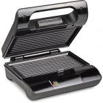 Princess Grelhador Compact Black - 117000
