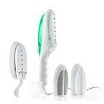Ferro a Vapor Vertical Handy Steamer - 77522