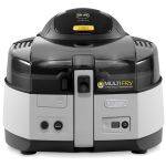 Delonghi FH1163 Multifry Classic
