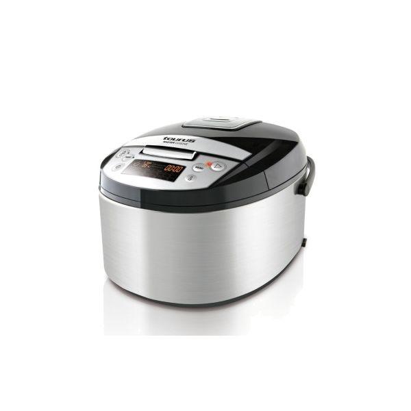 Taurus master cuisine kuantokusta - Robot de cocina taurus master cuisine ...