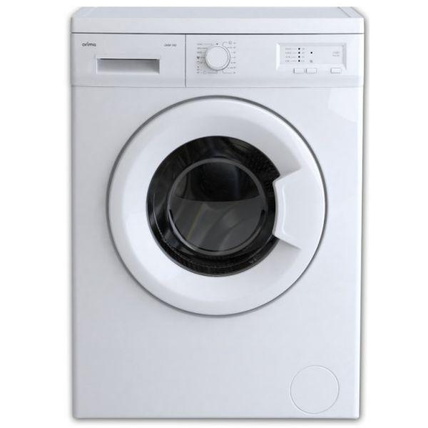 Máquina de Lavar Roupa Orima ORM-105 A++