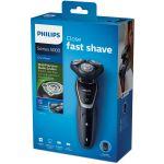 Philips S 5110/06