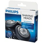 Philips Cabeças de Corte SH50/50