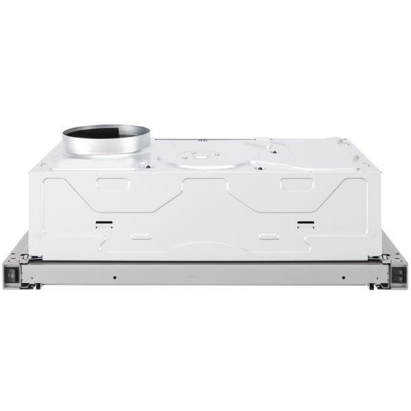 Exaustor Bosch DFM064W52