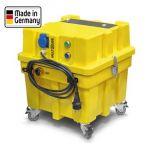 Trotec Separador de água WA 4i MultiQube