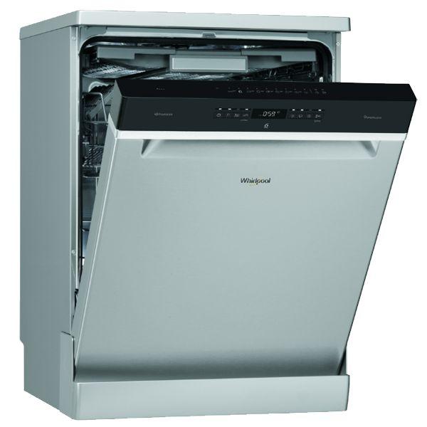 Máquina de Lavar Loiça Whirlpool WFO 3033 DLX
