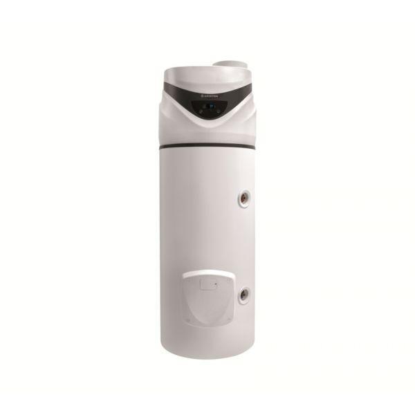 Ariston Nuos Primo HC 240 SYS - 3079010